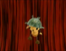 Playhouse Disney - Weird Singing Promo (2001) Sound Ideas, CARTOON, WHISTLE - SLIDE WHISTLE, COMICAL, DOWN