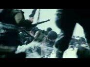 Saving Private Ryan SKYWALKER, BULLET - RICOCHET SCREAM WITH DECAY 3