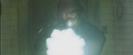 The Matrix (1999) Sound Ideas, EXTERIOR SHOTS, AUTO WEAPONS - AK-47 03