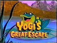 Yogi's great escape title.jpg