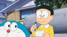 Doraemon 2005 Ep. 550A Miscellaneous Anime Sound 157