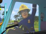 Fireman Sam: Set For Action! (2018)