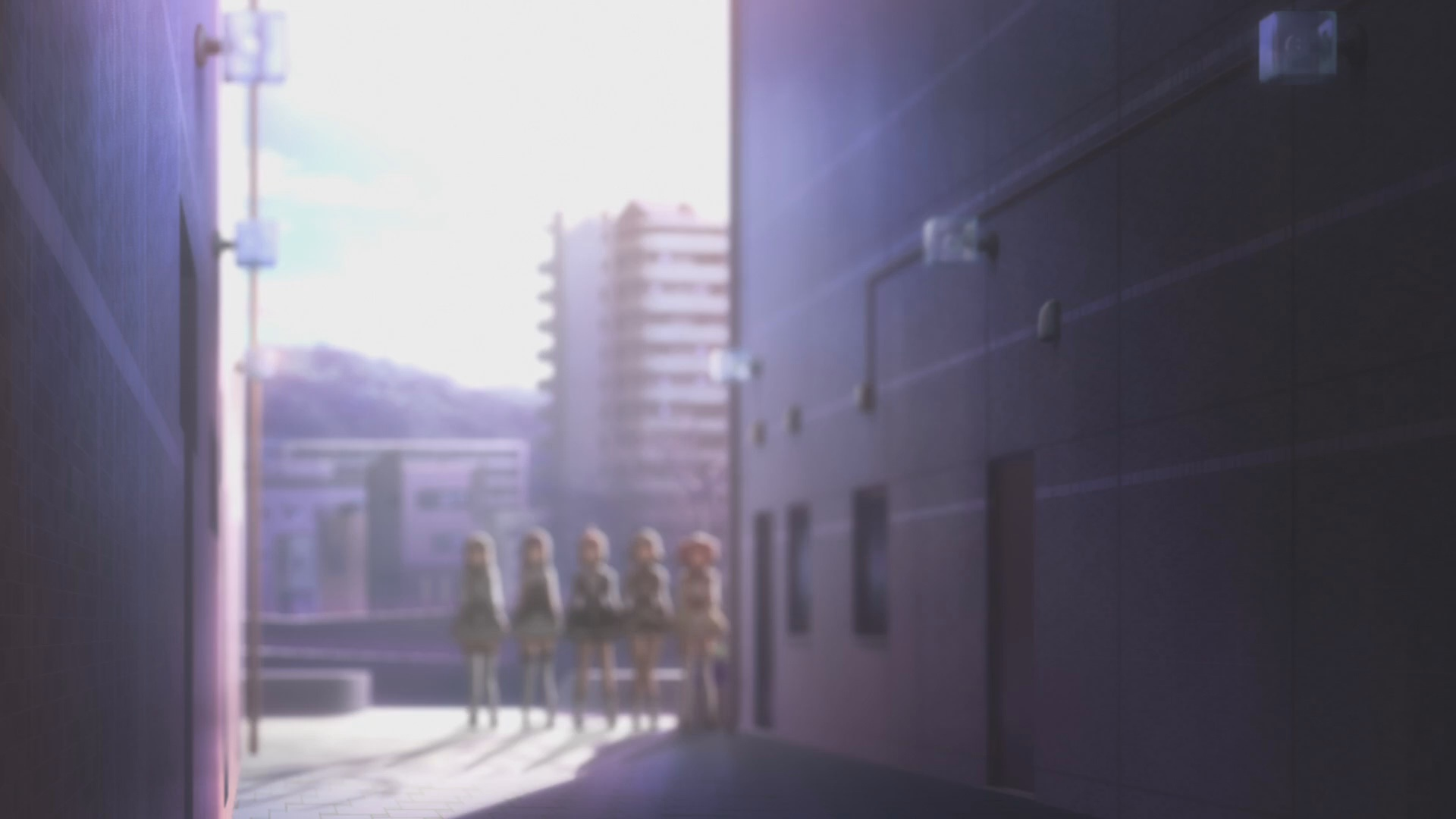 Anime Door Close Sound 12