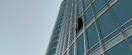 Mission Impossible - Ghost Protocol (2011) SKYWALKER GLASS, SMASH - LARGE WINDOW CRASH