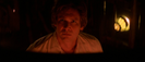 Star Wars - Episode V - The Empire Strikes Back (1980) SKYWALKER, WHOOSH - SCREAM-LIKE PASS BY