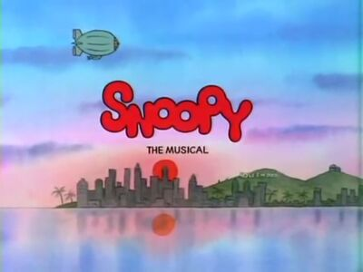 Title-SnoopyTheMusical.jpg