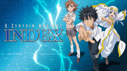 A Certain Magical Index Cover.png
