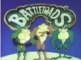 Battletoads (1992 TV Pilot)