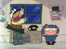 Ganso Tensai Bakabon Ep. 103 Anime Twitch Sound 6 & Miscellaneous Anime Sound 157 (1)