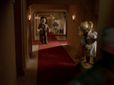 Howard the Duck (1986)/Image Gallery