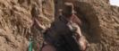 Indiana Jones and the Last Crusade - Tank Chase Full 3-45 screenshot