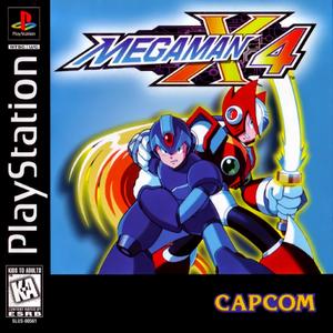 Mega Man X4 (USA).png