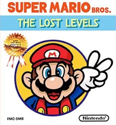 Super Mario Bros The Lost Levels.jpg