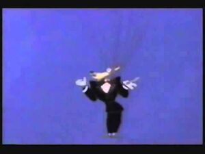 The Tex Avery Show Intro