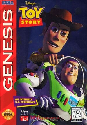 Toy Story (Video Game).jpg