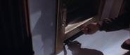 Backdraft (1991) SKYWALKER CAMERA FLASHING SOUND