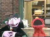 Sesame Street: Kids' Favorite Songs (1999) (Videos)