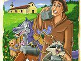 Francesco's Friendly World: The Last Stone (1997) (Videos)