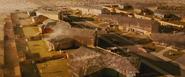 Indiana Jones 4 (2 10) Movie CLIP - Saved By the Fridge (2008) HD 1-37 screenshot
