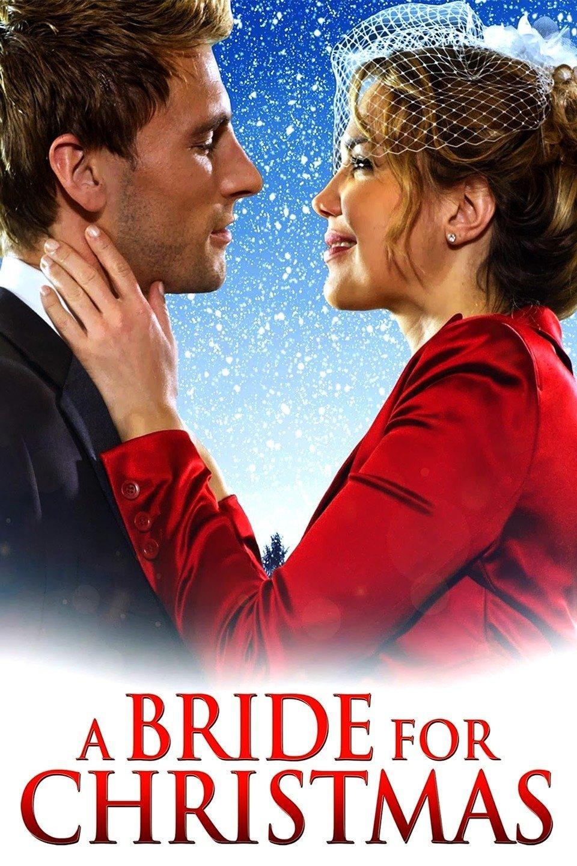 A Bride for Christmas (2012)