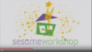 Sesame Workshop Hollywoodedge, Small Group Kids Laug PE143601