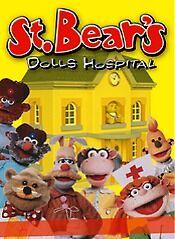St. Bear's Doll's Hospital.jpg