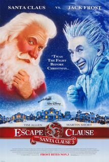 The-santa-clause-3-the-escape-clause-movie-poster-2006-1020394297.jpg