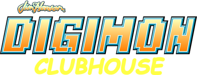 Digimon Clubhouse Logo.png
