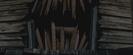 Monster House (2006) SKYWALKER, WHOOSH - SCREAM-LIKE PASS BY
