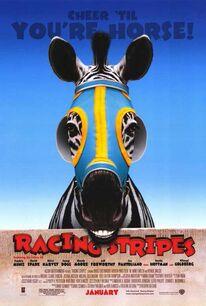 Racing-stripes-movie-poster-2005-1020241433.jpg