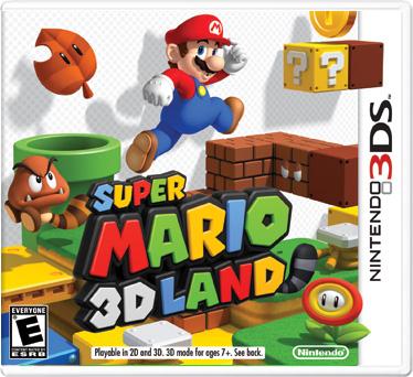Super Mario 3D Land Box Art.png
