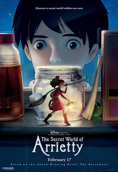 The Secret World of Arrietty.jpg