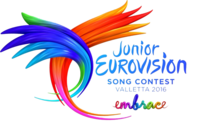Junior Eurovision 2016 official logo.png