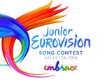 Junior Eurovision Song Contest 2016