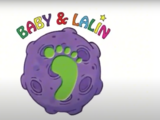 Baby & Lalin Surprise