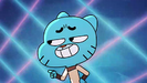 The Amazing World of Gumball The Photo Sound Ideas, SWISH - ARM OR WEAPON SWING THROUGH AIR, SWOOSH 03 (3)