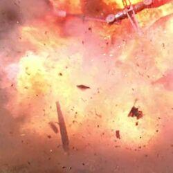 SKYWALKER EXPLOSION 05