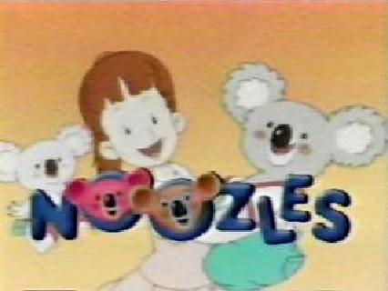 Noozles