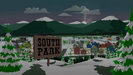 South Park Sponsored Content Sound Ideas, BIRD, ROOSTER - MORNING CALL, ANIMAL 01