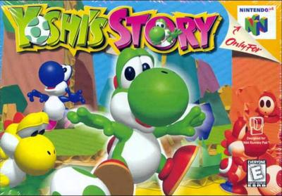Yoshi's Story Box Art.png