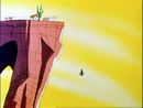 Zoom and Bored LOONEY TUNES CARTOON FALL SOUND-2