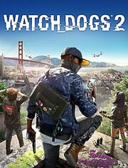 220px-Watch Dogs 2.jpg