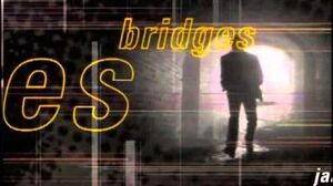 Nash Bridges first intro