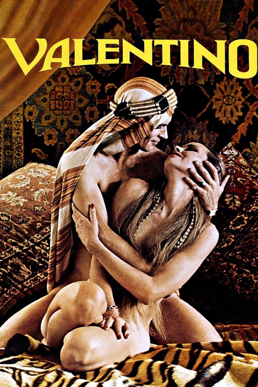 Valentino (1977)