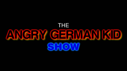 The Angry German Kid Show.png