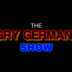 The Angry German Kid Show