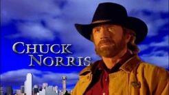 Walker, Texas Ranger - Intro Theme Song 3 HQ Chuck Norris