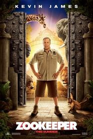 Zookeeper Poster.jpg