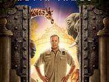 Zookeeper (2011)