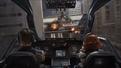 Avengers All Explosions & Destruction Scenes 1-50 screenshot